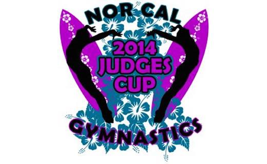 norcal gymnastics meet results