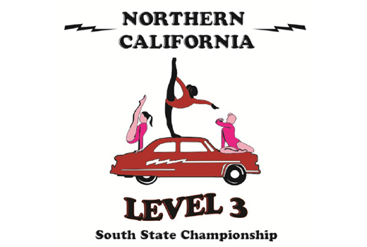 ohio level 8 state meet results