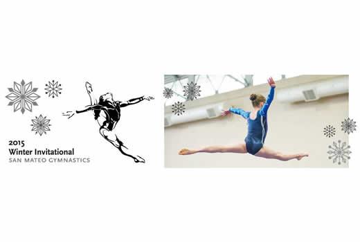 Gymnastics in the Wine Country 2015 Nastia Liukin Invitational