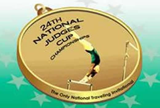 liberty cup gymnastics meet 2014